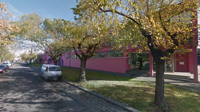 Doubling up on Queens Parade as Gurner seeks approval for 476 dwellings
