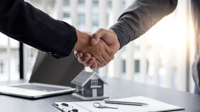What is home co-ownership and can it put you on the fast track to owning your home?