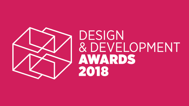 City of Port Phillip's Design & Development Awards 2018 now taking registrations