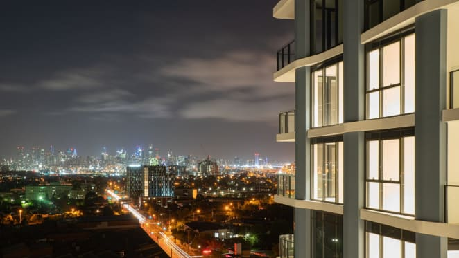 No longer considered gritty: What development is transforming Melbourne's Footscray?