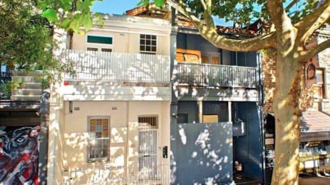 Crown Street, Darlinghurst site attracts boarding house developer attention
