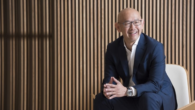 Crown Group look to expand apartment development pipeline, weighing up opportunities in Sydney, Brisbane and Melbourne
