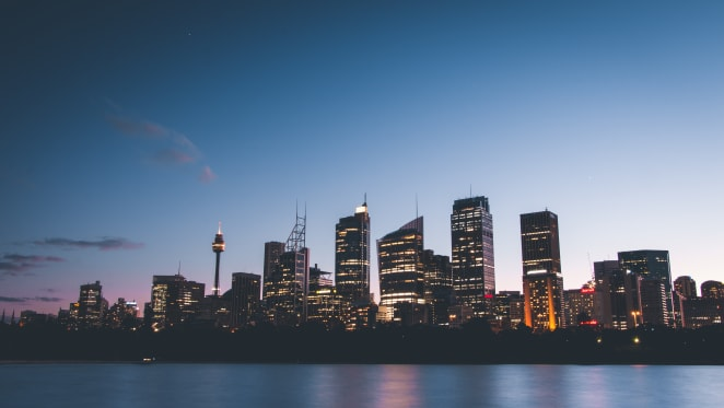 Is now the best time to buy property? Australia's official cash rate to remain at 1%