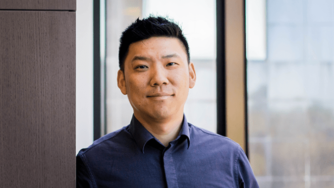 Wuzhong's first foray into Australia proves popular with apartment purchasers