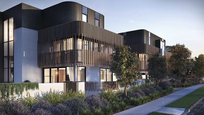 Top four-bedroom family homes in Melbourne's Boroondara from $1.54 million