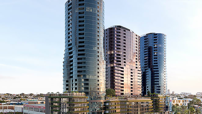 CEL Australia to launch latest Fishermans Bend development this weekend
