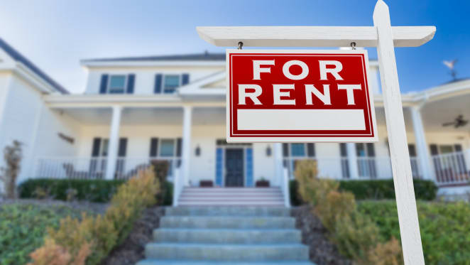 Melbourne and Sydney unit rents still down but SQM detects shift back from the regions