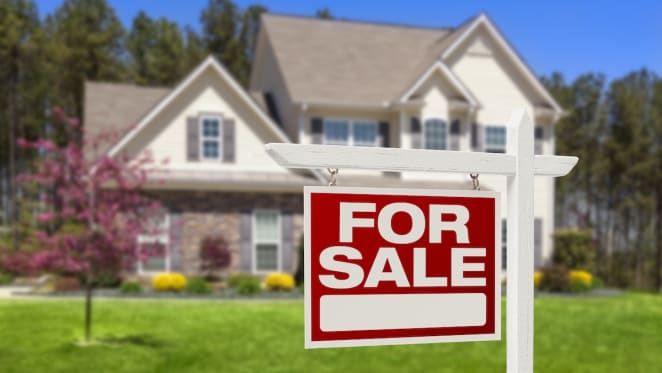 Residential real estate stock levels dipped in May: SQM