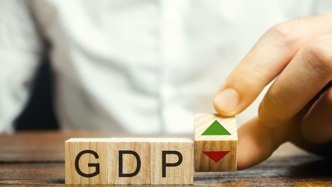 December quarter sees GDP grow 3.1%: Westpac's Andrew Hanlan's insights