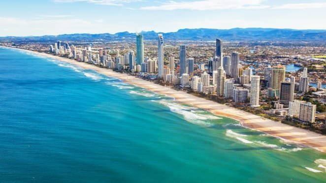 The rise and rise of Regional Queensland property markets continue: Hotspotting's Terry Ryder