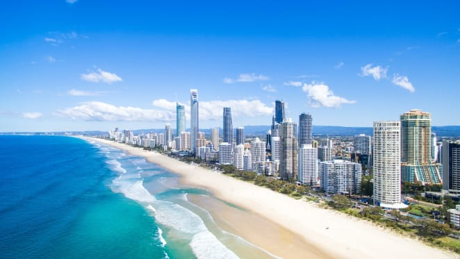 Lifestyle apartment markets lead recovery: Tim Lawless