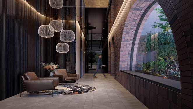 June 2021: Six new three-bedroom apartments perfect for families in Sydney