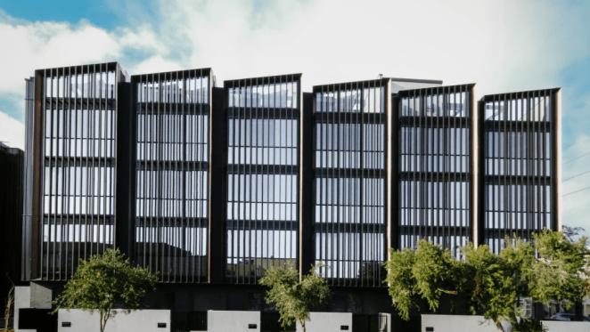 100% settlement success achieved for Beulah's South Melbourne Habitus Townhomes