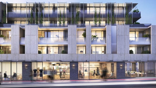 Manors Gate Group launches Hawthorn Club