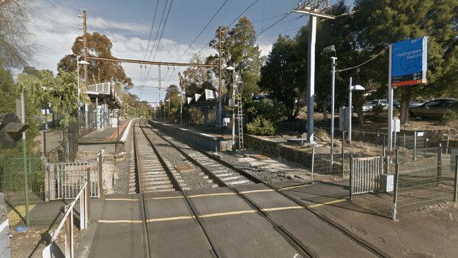 St. Albans, Blackburn and Mitcham set to see more level crossing removals