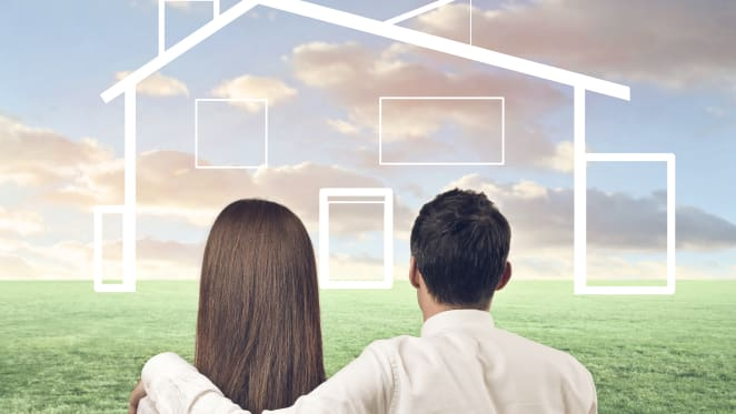 How to Buy a House in 2021: A Guide For First Time Home Buyers