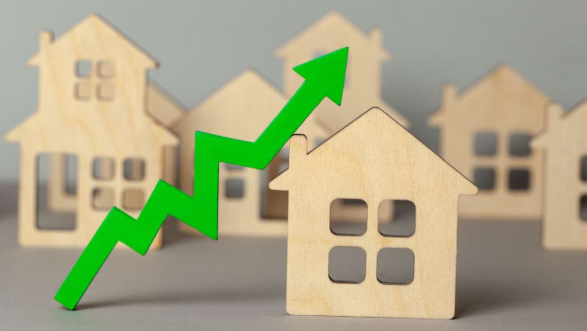 Westpac forecasts even stronger 2021 housing price rise