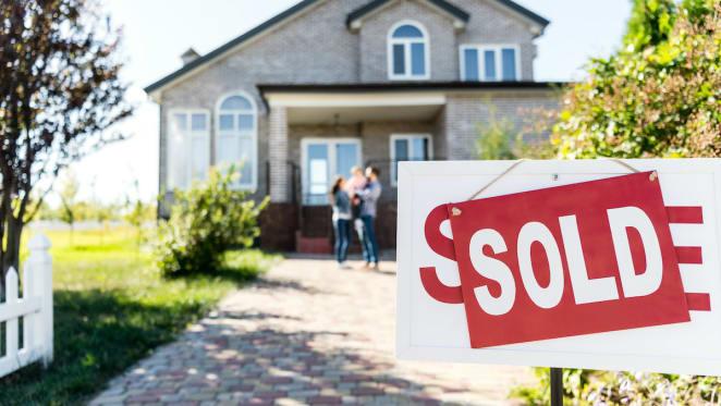 APRA has only taken the first step in cooling home loan borrowing: Warren Hogan