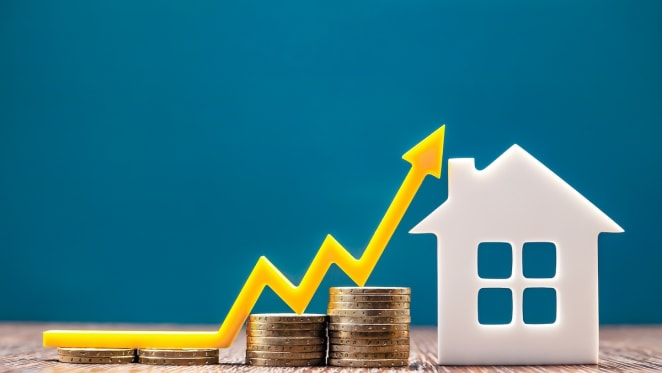 Why we don't need a Royal Commission in to surging house prices: Hotspotting's Terry Ryder