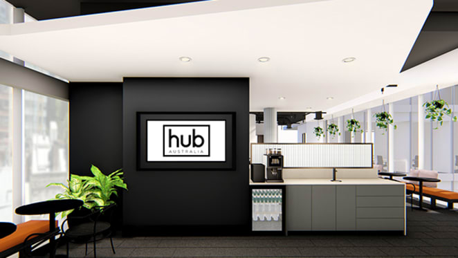 Hub Australia acquires sought-after space in Sydney's Customs House