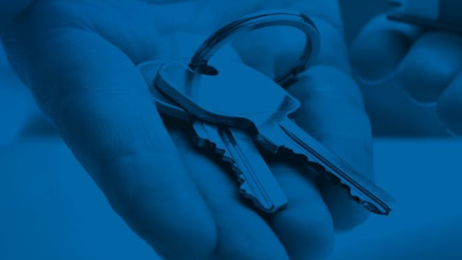 Targeting the right kind of new rental housing with negative gearing policy changes