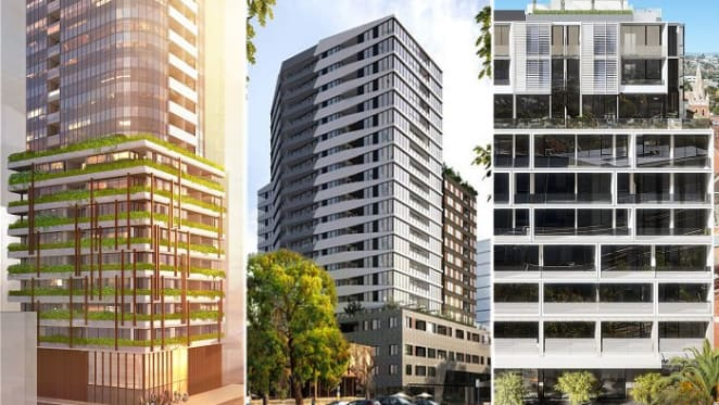 Builder ABD Group adds another 500 dwellings to its books