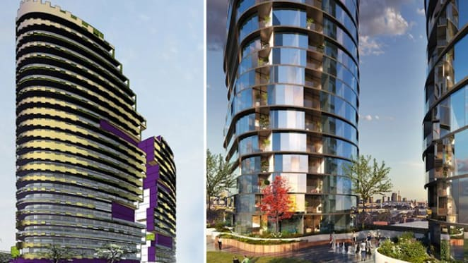 Growland Group assumes a greater presence across Melbourne