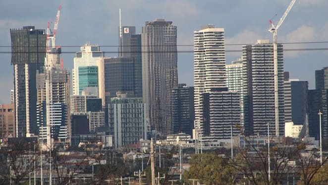 Victoria's Push for Better Apartments (Part 1)