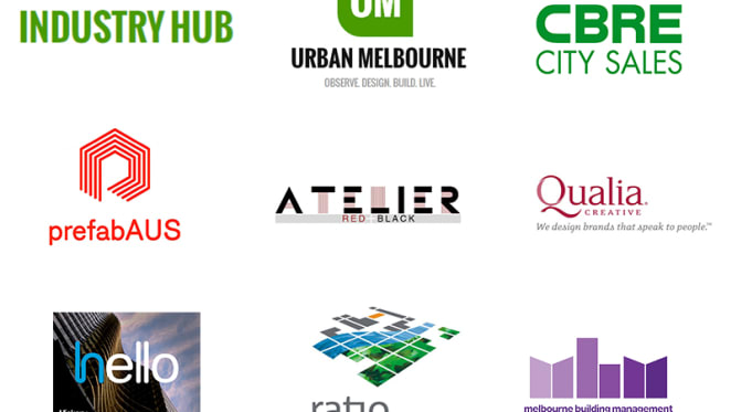 The Urban.com.au Industry Hub is born