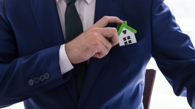 Resurgence of investors prompts continued strength in dwelling markets: NAB CoreLogic report