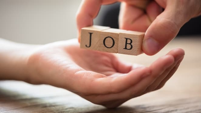 Lockdowns to hit employment: AMP Capital's Shane Oliver