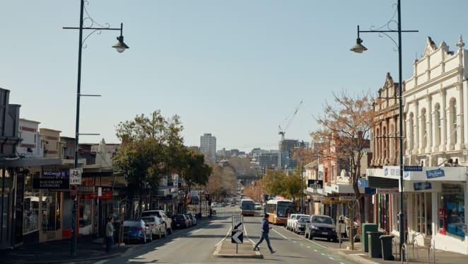 Melbourne's Kensington set for new build-to-rent community from Assemble