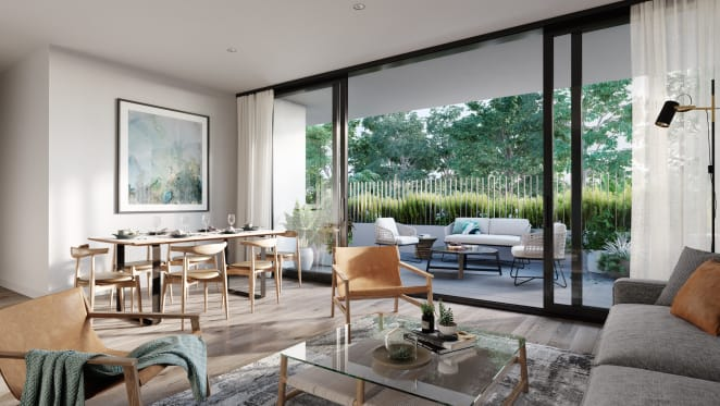 May 2021: 5 luxury apartments on the market in Greater Sydney for under $440,000