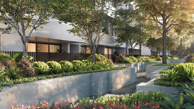 How you could save up to $60,000 on your brand new Kew Schofields home