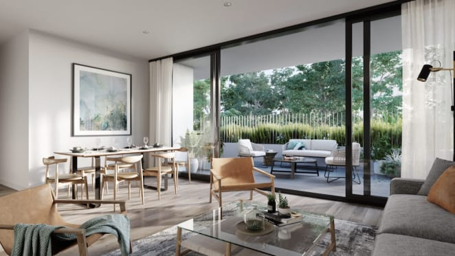 June 2021: Top affordable apartments in Greater Sydney for under $440,000