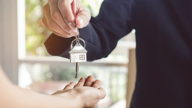 It's a great time to be an Australian landlord: Hotspotting's Terry Ryder