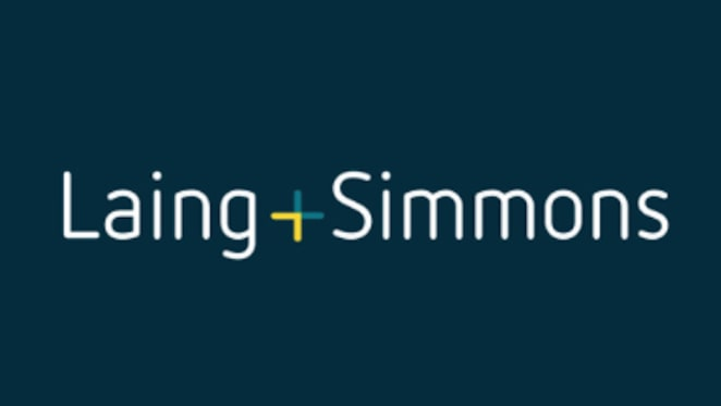 Laing + Simmons bought by their top network members