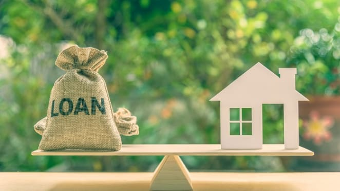 Housing finance commitments surged another 10.5% to start 2021: Shane Oliver
