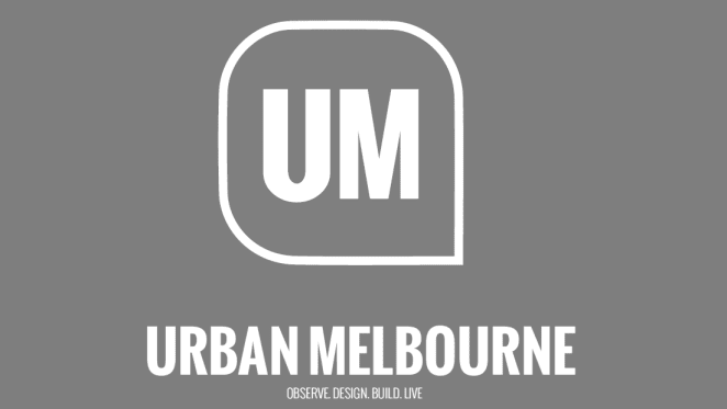 Welcome to new Industry Hub members - June