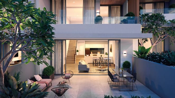 Final stage of Rosella Place apartment development launches in the Rouse Hill growth area