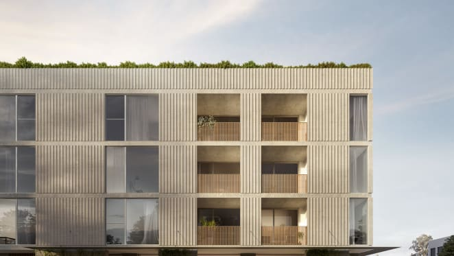 Display Tour: MCKN by DealCorp in McKinnon, VIC