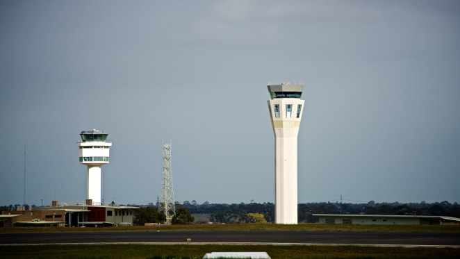 Melbourne Airport releases its 2018 draft master plan
