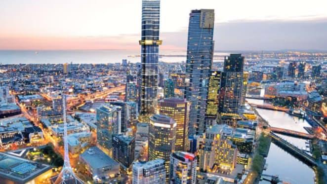 Build-to-Rent development pipeline grows