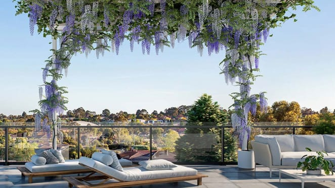 Looking for a home on a budget? Here are 10 Melbourne apartments under $385,000