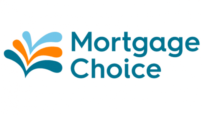 REA Group seeks to acquire the Mortgage Choice business