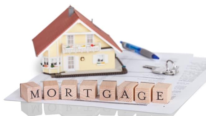 COVID-19 based mortgage deferrals trending lower