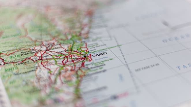 NSW delays extension of short term accomodation rules into the regions