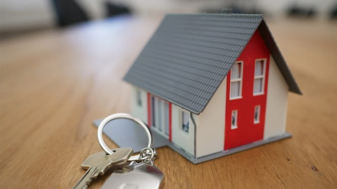 Identifying the losers (and surprising winners) from phasing out stamp duty