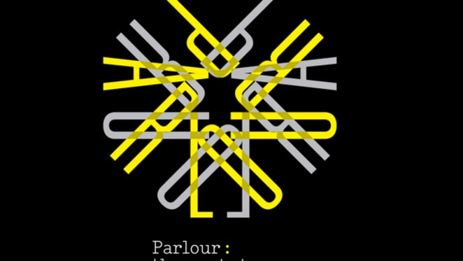 Parlour: the next step