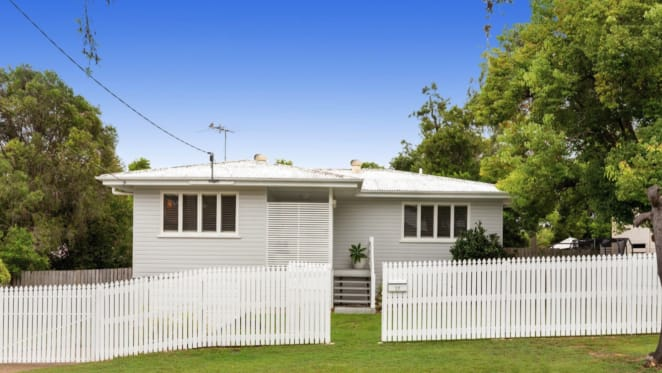 Brisbane Heat wicket-keeper Jimmy Peirson lists former Stafford Heights home